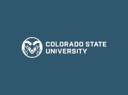 Colorado State University (INTO)