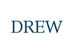 Drew University (INTO)