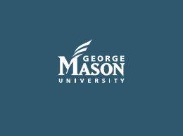 George Mason University (INTO)