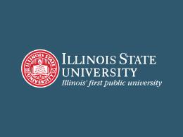 Illinois State University (INTO)