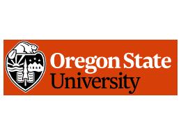 Oregon State University(INTO)