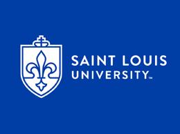 Saint Louis University (INTO)