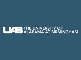 The University of Alabama at Birmingham (INTO)