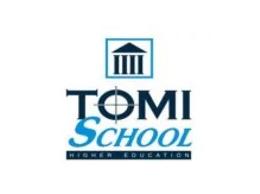 Tomi School